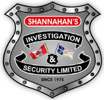 Shannahan's Investigation & Security Ltd - header.png